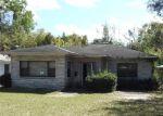 Foreclosed Home en W 40TH ST, Jacksonville, FL - 32206
