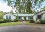 Foreclosed Home en BENJAMIN DR, Athens, GA - 30606