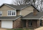 Foreclosed Home en RIDGEWAY MEADOW DR, Ballwin, MO - 63021
