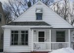 Foreclosed Home in ALPHA ST, Lansing, MI - 48910
