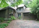 Foreclosed Home in CODFISH HILL RD, Bethel, CT - 06801