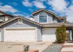 Foreclosed Home in DANIELLE WAY, Lake Elsinore, CA - 92530