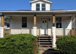 Foreclosed Home in N 38TH ST, East Saint Louis, IL - 62205