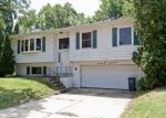 Foreclosed Home in N AVE NW, Cedar Rapids, IA - 52405