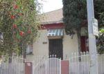 Foreclosed Home in E VERNON AVE, Los Angeles, CA - 90011