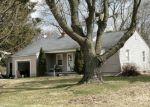 Foreclosed Home en BROOK RD, Lansing, MI - 48906