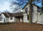 Foreclosed Home en N MISSION RD, Clare, MI - 48617