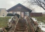 Foreclosed Home en JOHNSON ST NE, Minneapolis, MN - 55418
