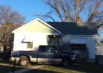 Foreclosed Home in S POND ST, Boise, ID - 83705