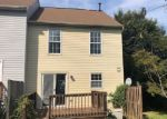 Foreclosed Home en GOBLET CT, Clinton, MD - 20735