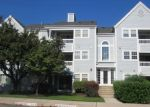 Foreclosed Home in FALLS RUN RD, Ellicott City, MD - 21043