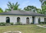 Foreclosed Home in PLEASANT GROVE RD, Cypress, TX - 77429