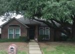 Foreclosed Home in LENNON AVE, Arlington, TX - 76016