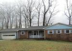 Foreclosed Home in JOAN DR, High Point, NC - 27263