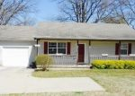 Foreclosed Home en SOUTH ST, Joplin, MO - 64801