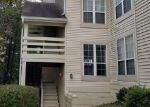 Foreclosed Home en INTERLACHEN CT, Alexandria, VA - 22312