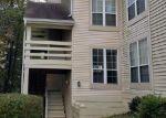 Foreclosed Home in INTERLACHEN CT, Alexandria, VA - 22312
