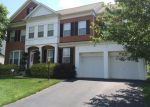 Foreclosed Home en BROADSWORD DR, Bristow, VA - 20136