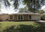 Foreclosed Home in MEADOW DR, Converse, TX - 78109