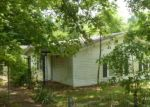 Foreclosed Home in OWENS CHAPEL RD, Springfield, TN - 37172