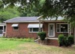 Foreclosed Home in BRISTOL RD, Statesville, NC - 28677