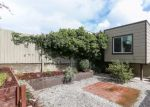 Foreclosed Home in ESQUINA DR, San Francisco, CA - 94134