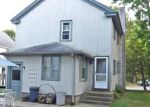 Foreclosed Home in FERRY LN, Barrington, RI - 02806