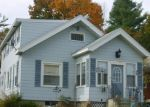 Foreclosed Home in GARDEN ST, Pittsfield, MA - 01201