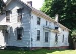 Foreclosed Home in SHEPARD ST, Westfield, MA - 01085