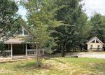 Foreclosed Home en ROBERTS DR, Defuniak Springs, FL - 32433