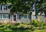Foreclosed Home en HURON DR, West Hartford, CT - 06117