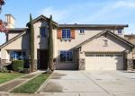 Foreclosed Home en BRANDON MILES WAY, Brentwood, CA - 94513