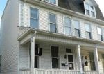 Foreclosed Home in STANTON ST, York, PA - 17404