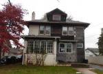Foreclosed Home en STUART AVE, Glenolden, PA - 19036
