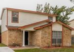 Foreclosed Home in CURTS DR, Grand Prairie, TX - 75052