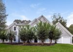 Foreclosed Home in SOUTHERN GOLF CT, Fayetteville, GA - 30215
