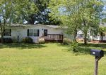Foreclosed Home in RALPH BELL RD, Summerton, SC - 29148