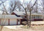 Foreclosed Home en PALISADE ST NE, Bethel, MN - 55005