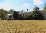Foreclosed Home in OLD MEMPHIS RD, Brighton, TN - 38011