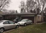 Foreclosed Home in ALWARDT DR, Sterling Heights, MI - 48313