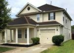 Foreclosed Home in DAWN TIMBERS CT, Humble, TX - 77338