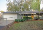 Foreclosed Home in WASHINGTON AVE, Shasta Lake, CA - 96019