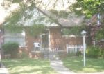 Foreclosed Home in DOLPHIN, Redford, MI - 48239