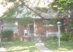Foreclosed Home en DOLPHIN, Redford, MI - 48239