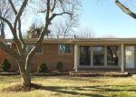 Foreclosed Home in HOLDEN DR, Warren, MI - 48092