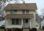 Foreclosed Home en EAST ST, Painesville, OH - 44077