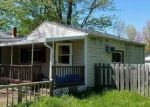 Foreclosed Home en PARK RD, Painesville, OH - 44077