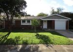 Foreclosed Home in DUPONT DR, Dallas, TX - 75216