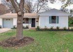 Foreclosed Home in BLACK OAK DR, Dallas, TX - 75241