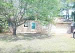 Foreclosed Home in SUNRISE CT, Calabash, NC - 28467